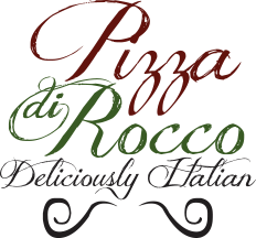 Pizza Delivery Abu Dhabi - Best Italian Pizza - Pizza Di Rocco UAE